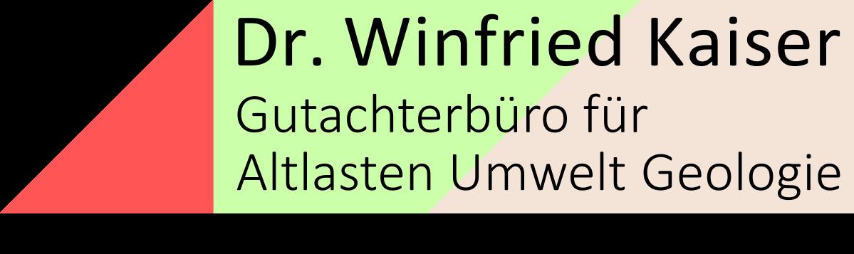 kaiser-geo.de